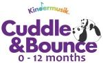 CuddleandBounce