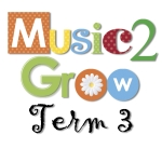 Music2Grow Term 3