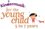 YC logo13