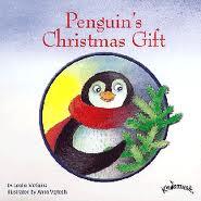 penguinschristmasgift