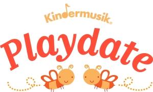 KI_Playdate_Logo_large