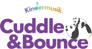 Cuddle & Bounce for Babies
