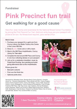 30476_LGS_CRY_Pink_Precint_fun_trail_A4_Poster_TO_PRINT_t300