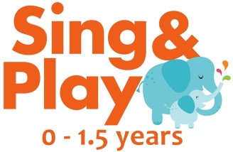 Sing & Play for Babies