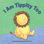 Tippity_Too_CoverImage