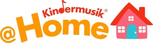 KI_at_Home_Logo