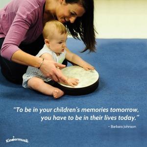 Graphic_Facebook-Creative_Barbara-Johnson-Quote-Kindermusik-Baby_1200x1200