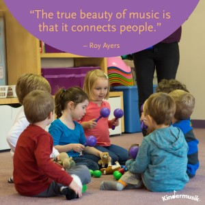 Graphic_Quote_Ayers_Kindermusik_Facebook_1200x1200-1200x1200 (2)