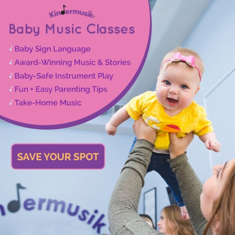 graphic_classes_save-your-spot_baby_kindermusik_facebook_1200x1200