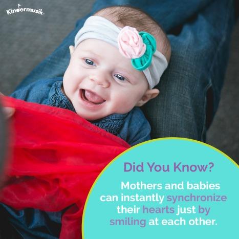 graphic_fact_mothersbabies_kindermusik_facebook_1200x1200