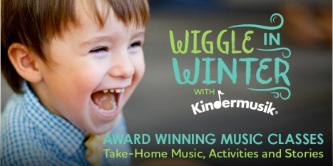 graphic_classes_wiggleinwinter2017-boy1_Australia_Kindermusik_Twitter_1024x512.jpg