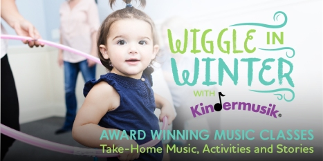 graphic_classes_wiggleinwinter2017-girl2_Australia_Kindermusik_Twitter_1024x512