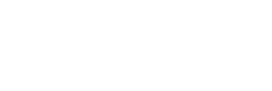 Music2Grow